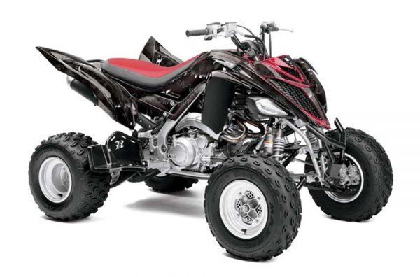 2013-raptor-700-7